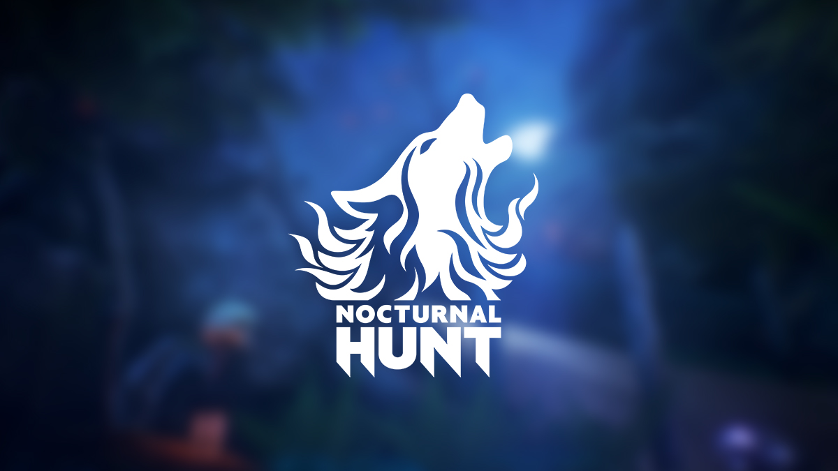 Nocturnal Hunt Project